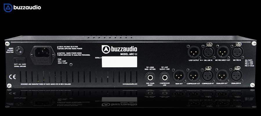 buzz-audio-arc-1.1-prix.jpg