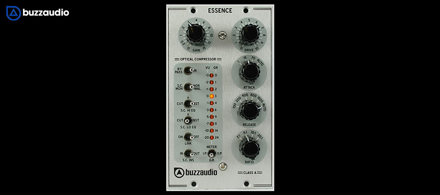 buzz-audio-essence-compresseur-analogique-format-500.jpg