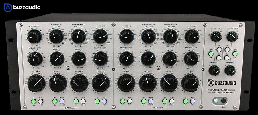 buzz-audio-req-2.2-eq-parametrique-4-bandes.jpg