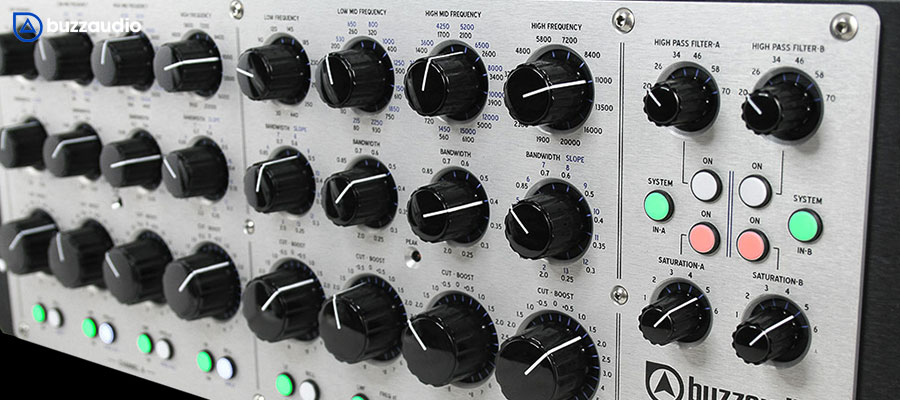 buzz-audio-req-2.2-eq-passif-stereo-sonteq.jpg