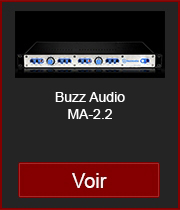 buzz audio ma-2.2