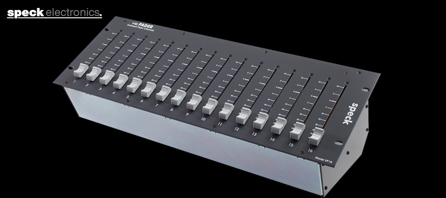 console-analogique-modulaire-speck-vf16.jpg
