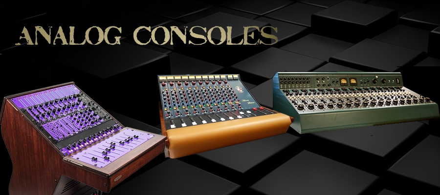consoles-analogiques-sidecars.jpg