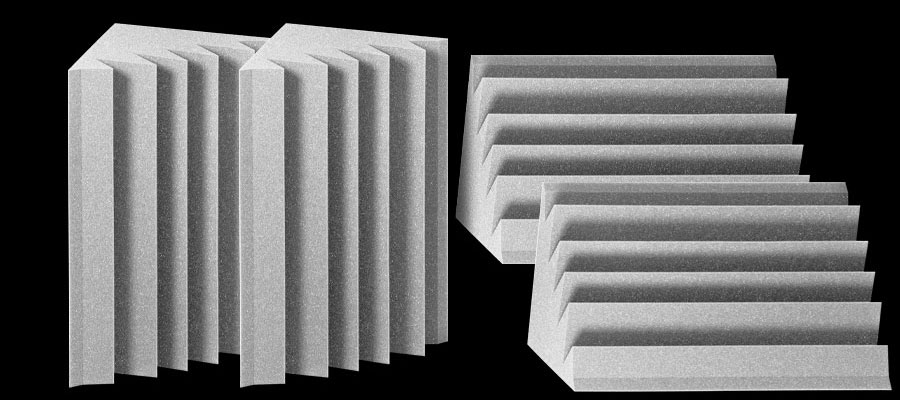 ez-acoustics-foam-bass-traps-fr-pack.jpg