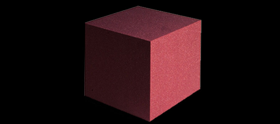 ez-acoustics-foam-cube-bass-trap-rouge.jpg