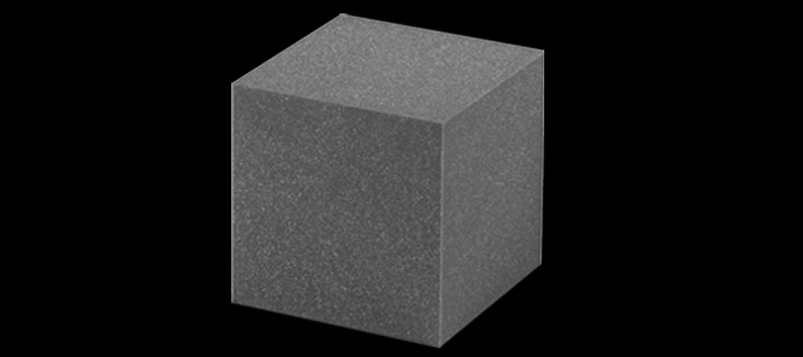 ez-acoustics-foam-cube-bass-trap.jpg