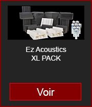 ez pack xl