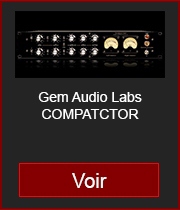gem audio compactor