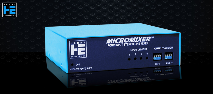 henry-engineering-micromixer.jpg
