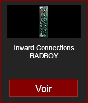 inward connections badboy