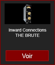 inward connections the brute