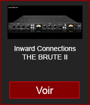 inward connections the brute ii
