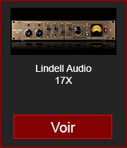 lindell 17x