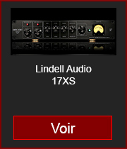 lindell 17xs