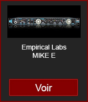 empirical labs mike e