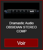 obsidian stereo comp