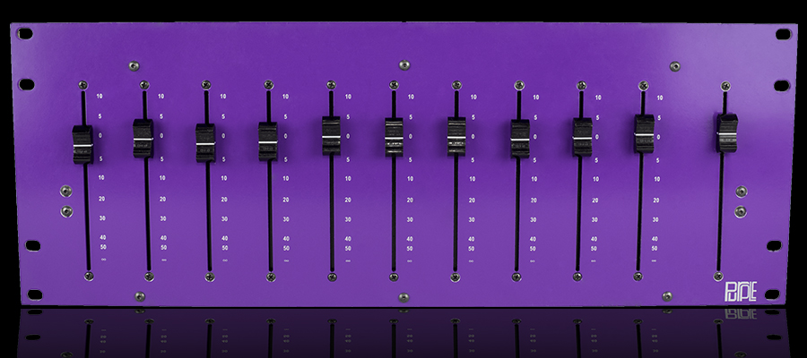 purple-audio-fader-pack.jpg