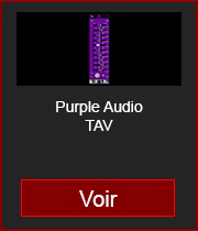 purple audio tav