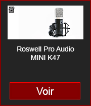 roswell mini k47