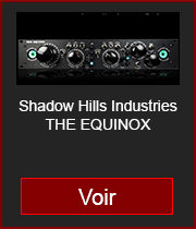 shadow hills equinox