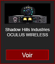 shadow hills oculus wireless