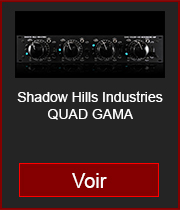 shadow hills quad gama