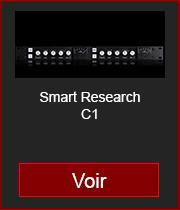 smart research c1