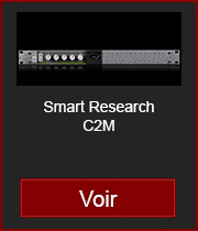 smart research c2m