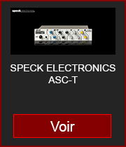 speck asc-t