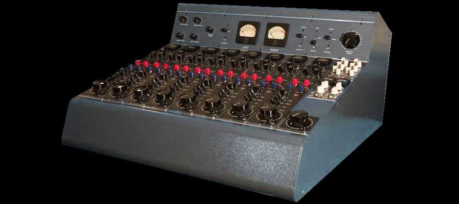 tree-audio-the-roots-console-analogique-solid-state-tube-6-voies-sidecar-prix-price.jpg