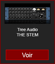 tree audio stem