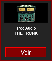 tree audio the trunk